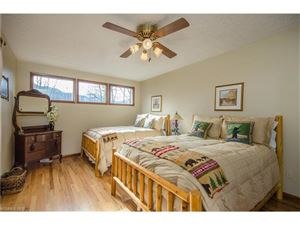 Tiny photo for 120 Greenview Drive, Maggie Valley, NC 28751 (MLS # 3350463)