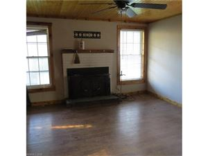 Tiny photo for 133 Boys-R-Us Lane, Burnsville, NC 28714 (MLS # 3349464)