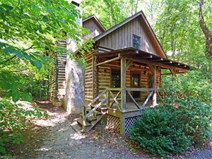 Photo of 633 Creekside Drive, Maggie Valley, NC 28751 (MLS # 3310465)