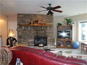 Tiny photo for 535 Sloping Meadow Drive, Mill Spring, NC 28756 (MLS # 3321465)