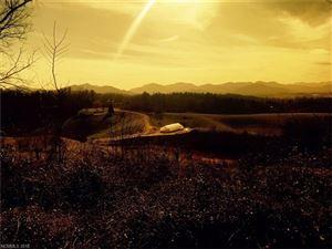 Tiny photo for 25 Tulip Poplar Trail #32, Asheville, NC 28804 (MLS # 3351465)