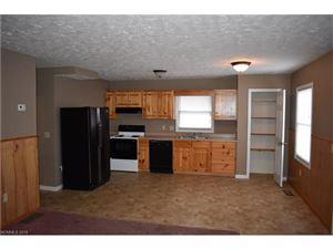 Tiny photo for 36 Pineneedle Way, Canton, NC 28716 (MLS # 3349466)