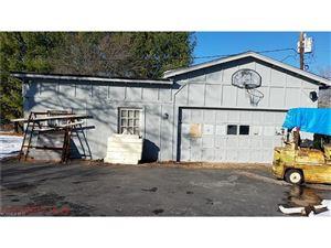 Tiny photo for 480 Enka Lake Road, Candler, NC 28715 (MLS # 3344467)