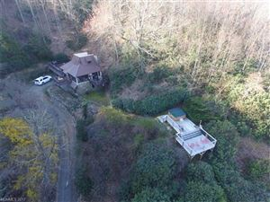 Tiny photo for 245 Marcellina Drive, Fairview, NC 28730 (MLS # 3326468)