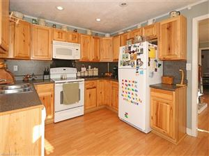 Tiny photo for 101 Lee Road, Clyde, NC 28721 (MLS # 3337468)