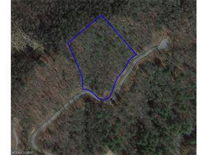 Photo of 32 High Point Trail, Brevard, NC 28712 (MLS # 3349468)