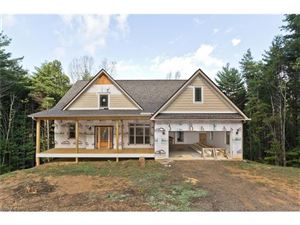 Photo of 39 Tallwood Road #11, Leicester, NC 28748 (MLS # 3319469)