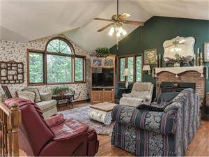 Tiny photo for 61 Antoinette Lane, Fairview, NC 28730 (MLS # 3313471)