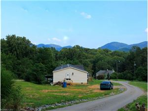 Tiny photo for 115,119,120,121,123,126 Carver Avenue, Black Mountain, NC 28711 (MLS # 3315471)