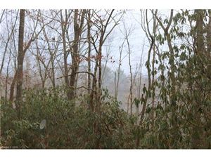 Tiny photo for 196 Windwood Hill Road, Hendersonville, NC 28739 (MLS # 3349471)