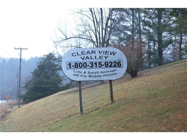 Photo for 196 Windwood Hill Road, Hendersonville, NC 28739 (MLS # 3349471)