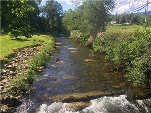Tiny photo for 83 Peggy Ridge Road, Balsam Grove, NC 28708 (MLS # 3286472)