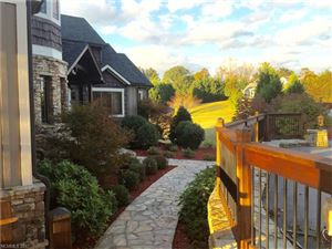 Tiny photo for 7 Walnut Grove Lane, Asheville, NC 28806 (MLS # 3317472)