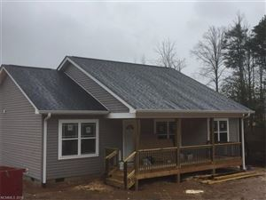Photo of 197 Medford Branch Road, Candler, NC 28715 (MLS # 3351474)