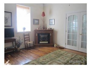 Tiny photo for 7 & 14 North Mitchell Avenue, Bakersville, NC 28705 (MLS # NCM574475)