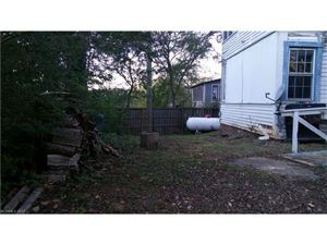 Tiny photo for 89 Hill Street, Hot Springs, NC 28743 (MLS # 3327476)