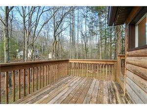 Tiny photo for 95 Reeds Creek Road, Fairview, NC 28730 (MLS # 3342476)