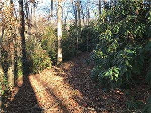 Tiny photo for 00 Tranquil Ridge, Whittier, NC 28789 (MLS # 3341478)