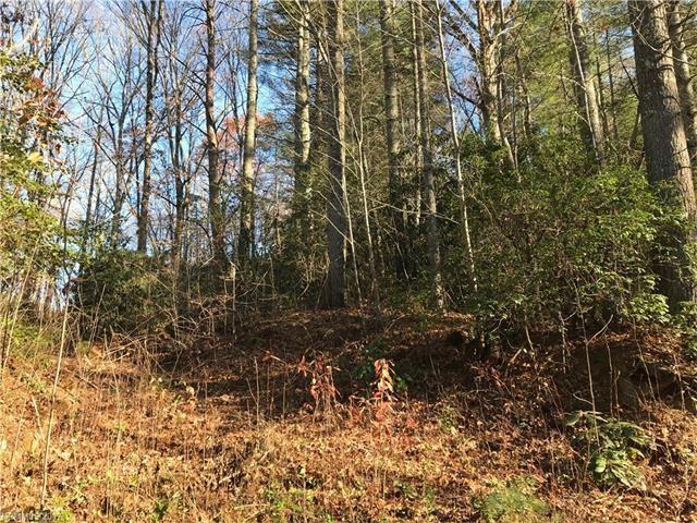 Photo for 00 Tranquil Ridge, Whittier, NC 28789 (MLS # 3341478)
