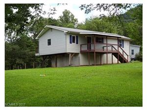 Photo of 225 Doc Snyder Drive, Swannanoa, NC 28778 (MLS # 3325479)