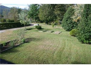 Tiny photo for 225 Doc Snyder Drive, Swannanoa, NC 28778 (MLS # 3325479)