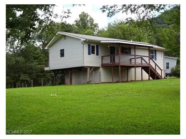 Photo for 225 Doc Snyder Drive, Swannanoa, NC 28778 (MLS # 3325479)