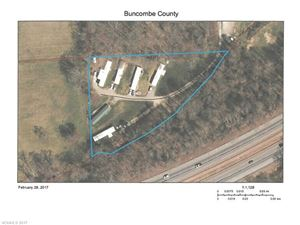 Photo of 60 Green Acres Drive, Candler, NC 28715 (MLS # 3256480)