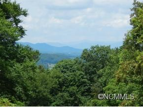 Photo of 76 VIEW RIDGE PKWY, Leicester, NC 28748 (MLS # NCM577480)