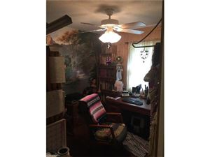 Tiny photo for 480 Keith Drive, Canton, NC 28716 (MLS # 3329481)