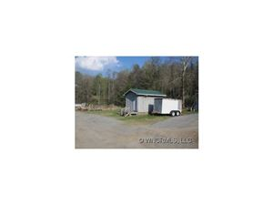 Tiny photo for 1975 Soco Road, Maggie Valley, NC 28751 (MLS # NCM506481)