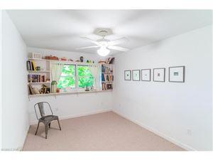 Tiny photo for 457 Crystal Tree Drive #11, Waynesville, NC 28785 (MLS # 3343483)