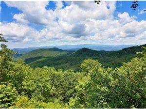 Tiny photo for 128 Antler Ridge, Rosman, NC 28772 (MLS # 3299486)
