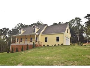 Photo of 318 Dix Creek Road #1, Leicester, NC 28748 (MLS # 3320486)