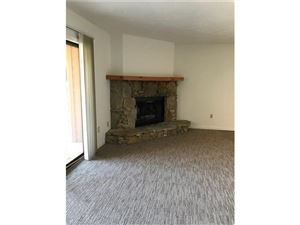 Tiny photo for 157 Toxaway Views Drive #801, Lake Toxaway, NC 28747 (MLS # 3334487)