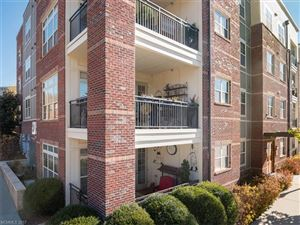 Photo of 5 Farleigh Street #104, Asheville, NC 28803 (MLS # 3342487)