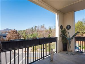 Tiny photo for 5 Farleigh Street #104, Asheville, NC 28803 (MLS # 3342487)