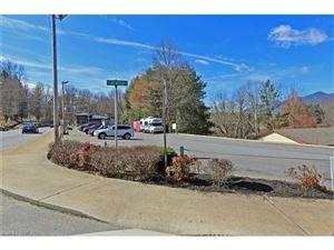 Photo of 302 S Main Street, Waynesville, NC 28786 (MLS # 3310488)