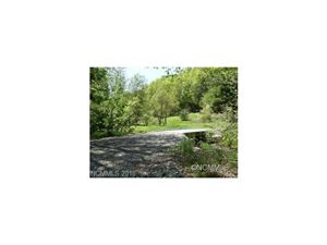 Tiny photo for 9999 Laurel Valley Road, Mars Hill, NC 28754 (MLS # 3351488)