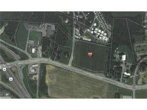 Photo of 0 Upward Road, Flat Rock, NC 28731 (MLS # 3325489)