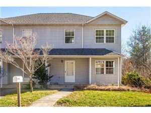 Photo of 6 Rocking Porch Road, Asheville, NC 28805 (MLS # 3341489)