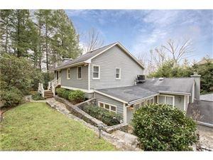 Tiny photo for 902 Mills Gap Road, Fletcher, NC 28732 (MLS # 3347489)