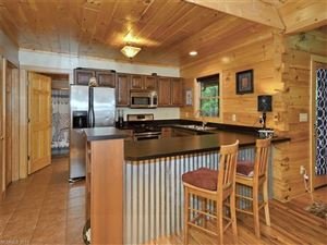 Tiny photo for 53 McKissick Road, Flat Rock, NC 28731 (MLS # 3306490)