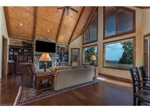 Tiny photo for 500 Matho Trace, Lake Lure, NC 28746 (MLS # 3337492)