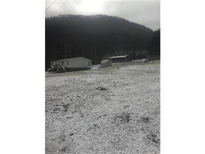Photo of 45 Dandelion Trail, Waynesville, NC 28785 (MLS # 3351492)