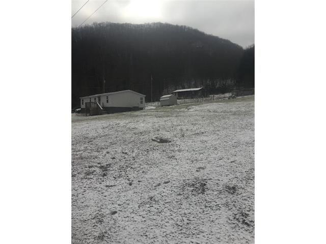 Photo for 45 Dandelion Trail, Waynesville, NC 28785 (MLS # 3351492)
