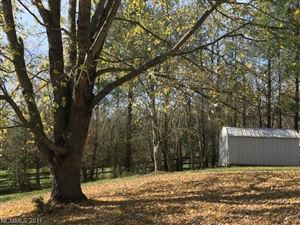 Tiny photo for 35 Reems Trace Road, Weaverville, NC 28787 (MLS # 3337493)