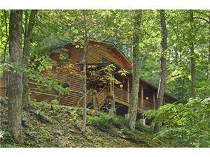 Tiny photo for 26 Tawodi Trail, Maggie Valley, NC 28751 (MLS # 3347493)