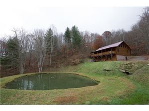 Photo of 105 Melody Lane, Maggie Valley, NC 28751 (MLS # 3321494)