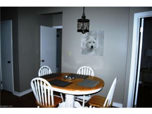 Tiny photo for 2521 # 101 Wolf Laurel Road, Mars Hill, NC 28754 (MLS # 3336494)