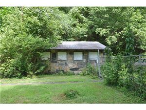 Tiny photo for 4049 Old Marshall Highway, Alexander, NC 28701 (MLS # 3289495)